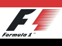 Formel 1 Kalender Saison 2010 (Download)