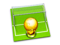 WM 2010 – Toralarm mit Push auf dem iPhone